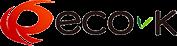 エコケー株式会社
